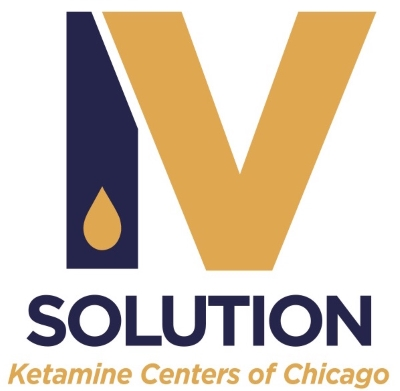 ChicagoIVSolution